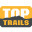 www.toptrails.net