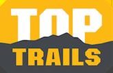 Top Trails Online Logo